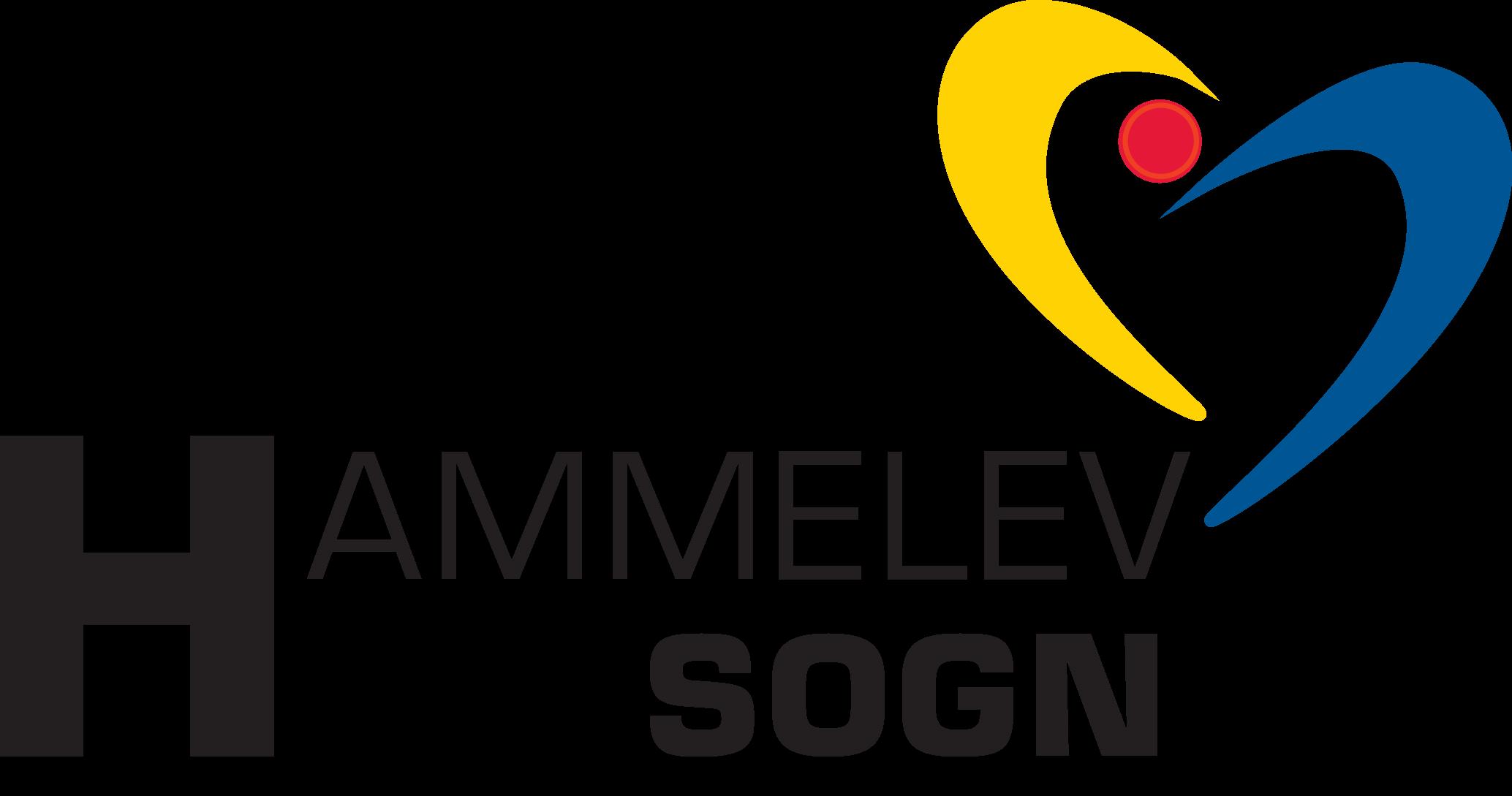 VI GØR DET | HAMMELEV - STYDING - LADEGÅRD - TØRNING - JERNHYT