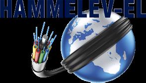 Hammelev-El