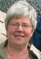Else Marie Birk