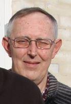 Hans Henrik Knudsen