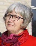 Helga Blomgreen