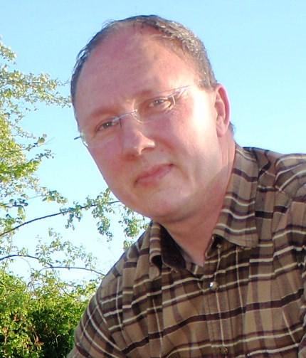 Christian Barsøe