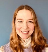 Julie Aulkær Glöe